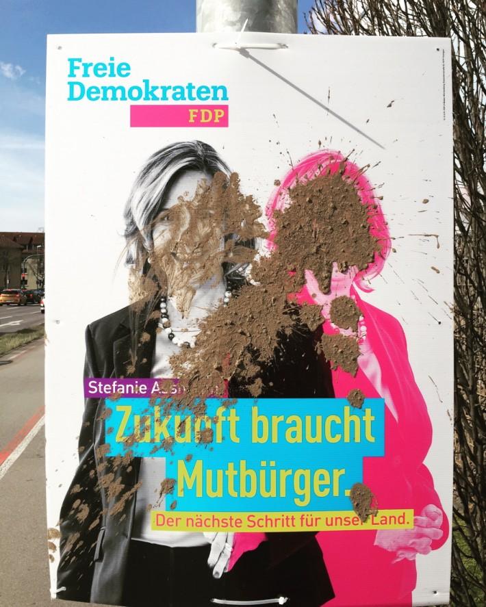 Landtagswahl2