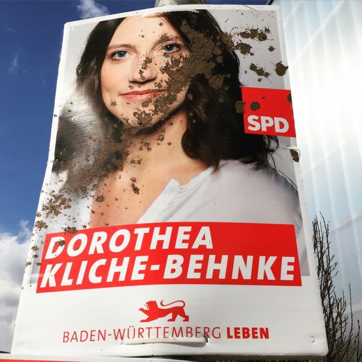 Landtagswahl3
