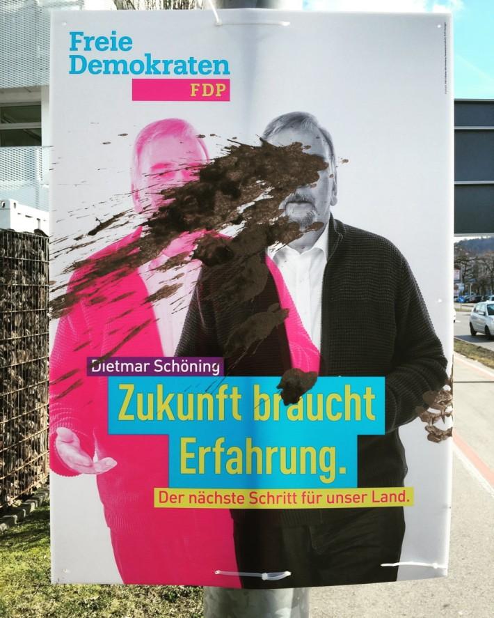 Landtagswahl4