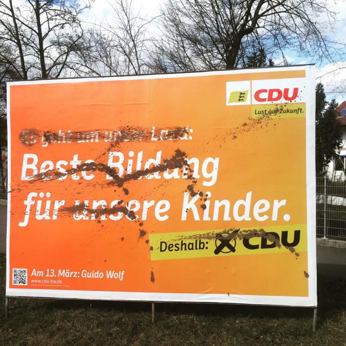 Landtagswahl6