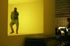 Drake X T-Mobile