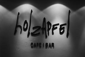Holzapfel Eröffnung Recap
