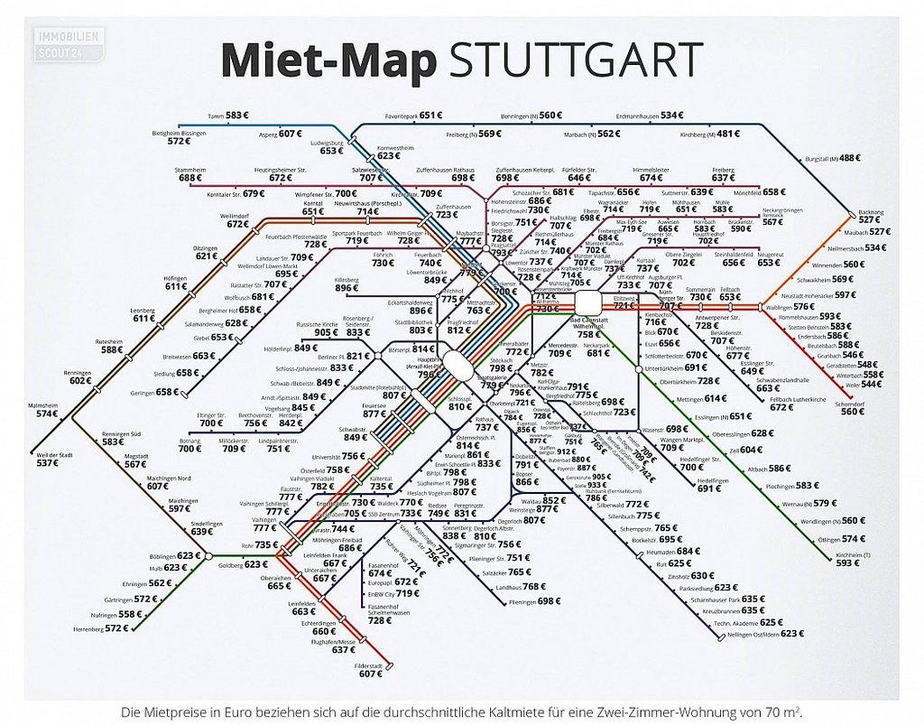 mietmap_2