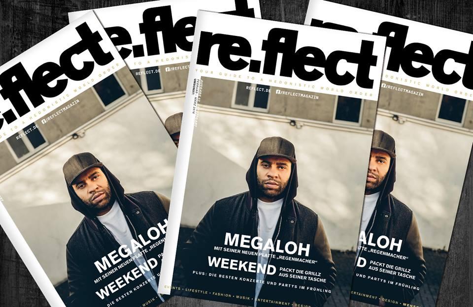 reflect_feb_16