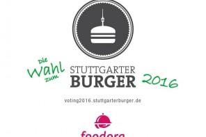 Stuttgarter Burger Voting 2016