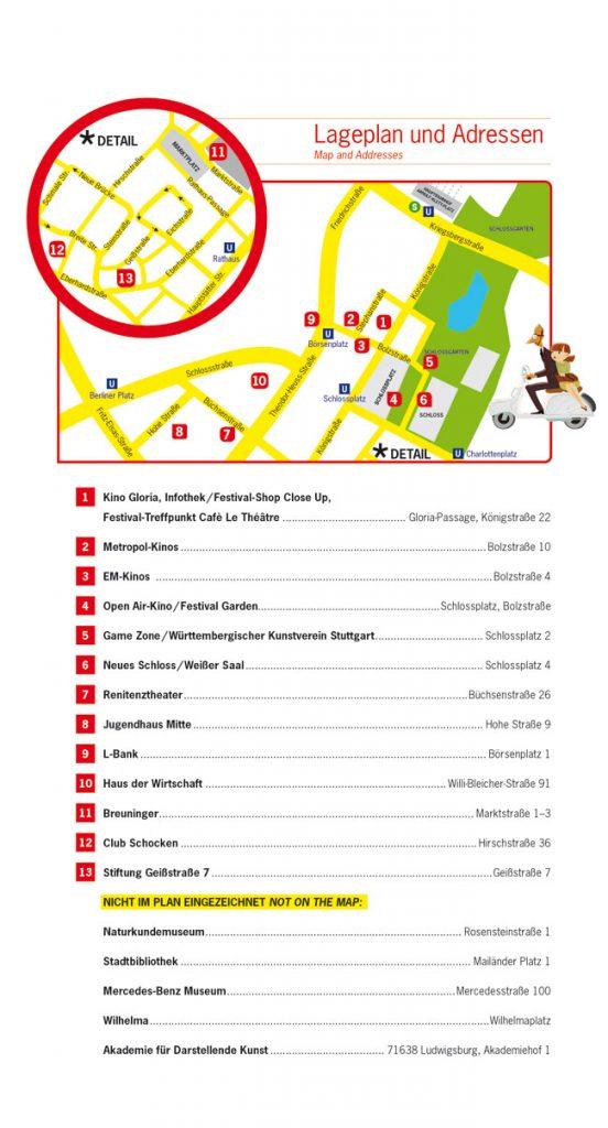 ITFS2016_Lageplan