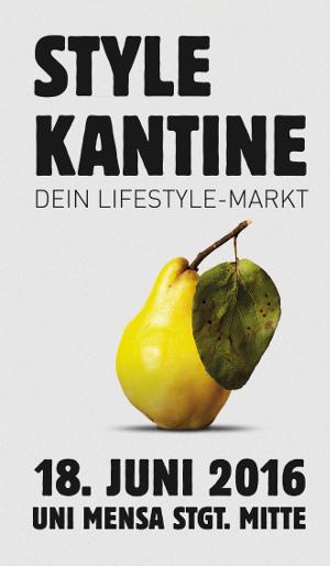 Stylekantine_Banner