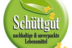 Schüttgut: Unverpackt-Laden in Stuttgart-West