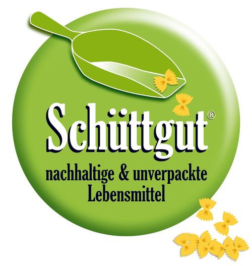 schüttgut_logo