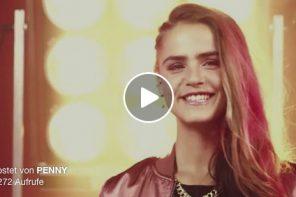 Penny x Parookaville x Spinnin' Records DJ Contest 2016