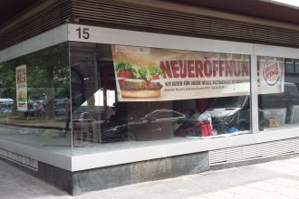 burger-king-suite
