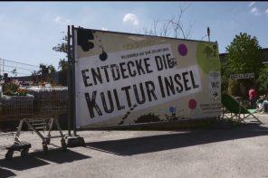 Club Zollamt schließt zum 31.12. – Kulturinsel soll weiterleben
