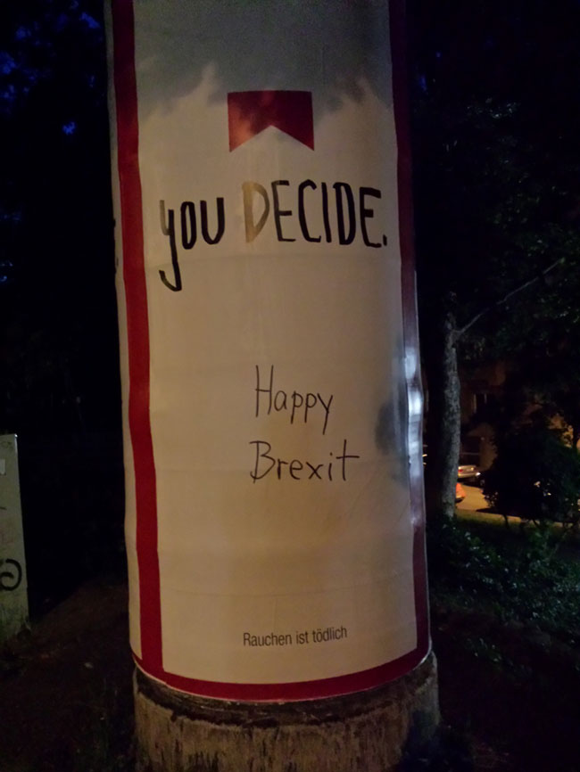 happy-brexit