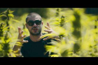 Kaas & Jugglerz – Jamaica EP