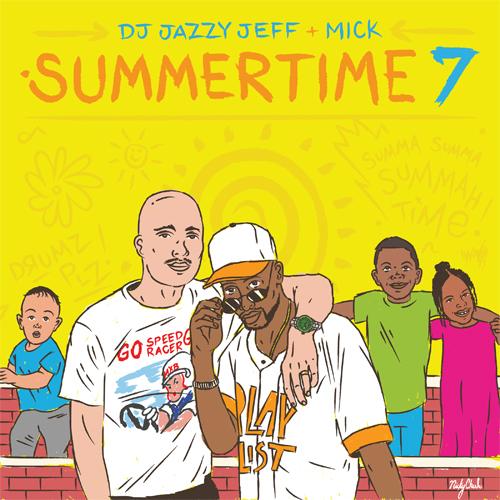 summertime7