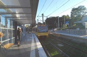 Recap: Der 1. Lange Kessel.TV Stadtbahn-Tag