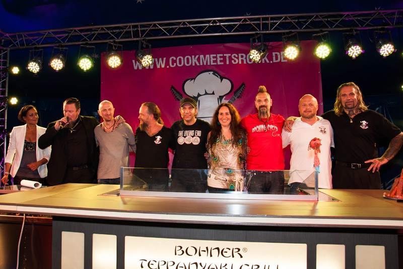 cook-meets-rock