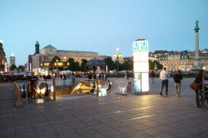 Live-Blog: Der 1. Lange Kessel.TV Stadtbahn-Tag