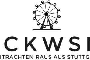 FCKWSN Shirts