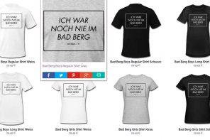 badberg_tshirt