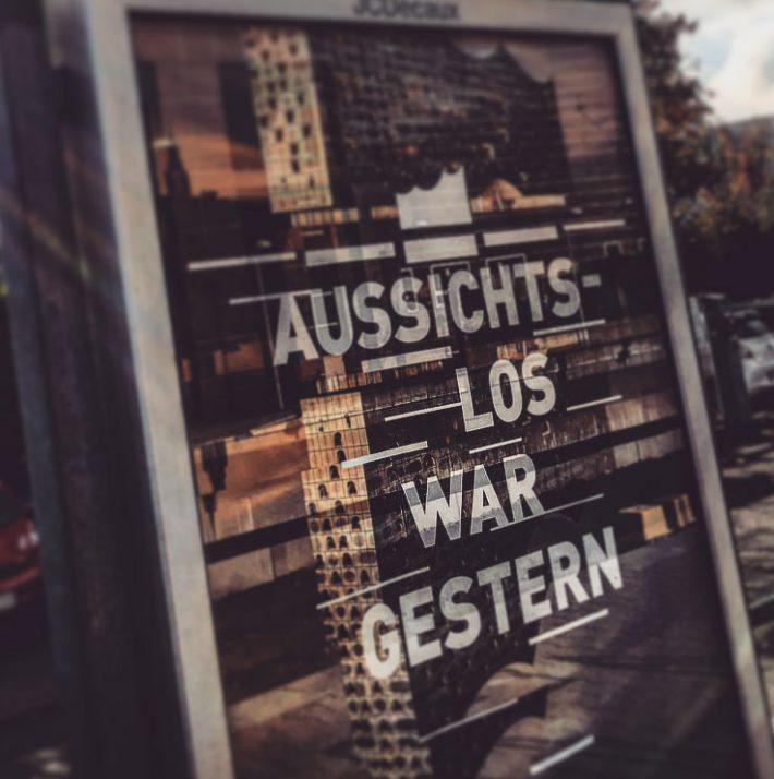 kessel_aussichtslos