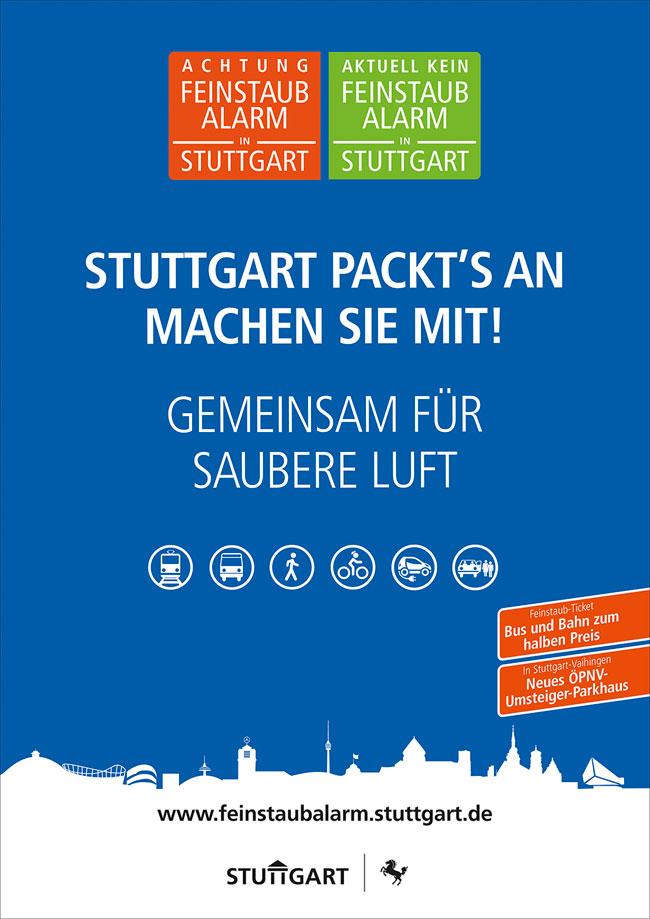 plakat-stuttgart-packts-an_klein