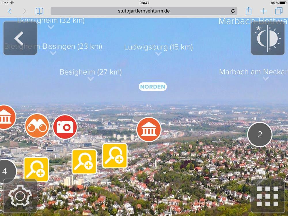 screenshot_360-grad_fernsehturm-app_1